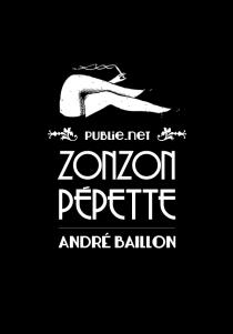 Zonzon Pépette