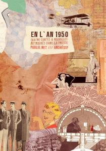 En l'an 1950