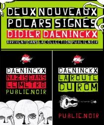 daeninckxx